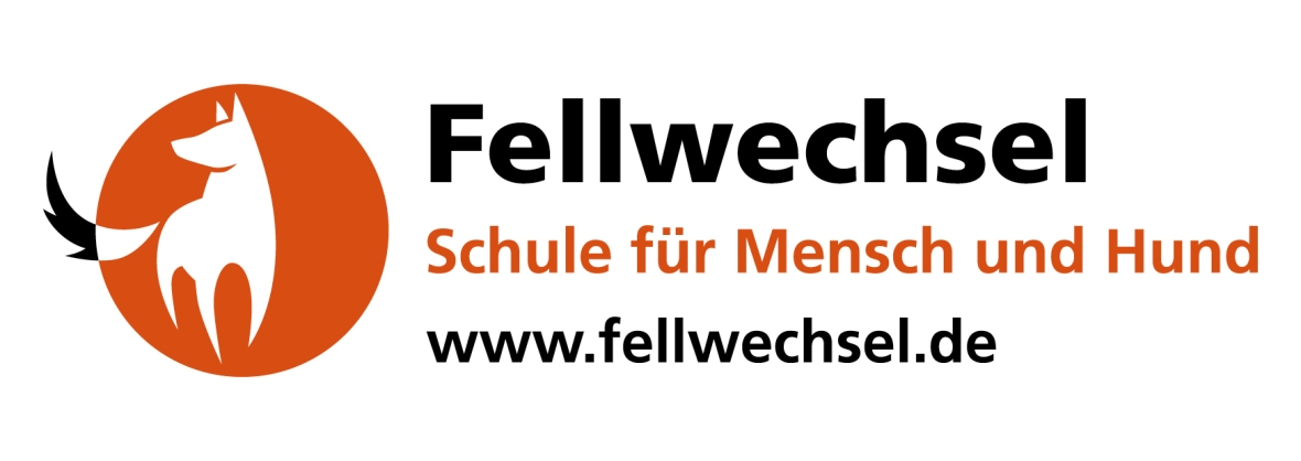 Fellwechsel-Logo Webadresse RGB